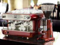 咖啡機資訊
